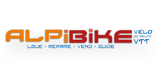 menu-lien-alpi-bike