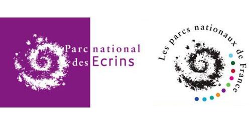 menu-lien-parc-ecrins