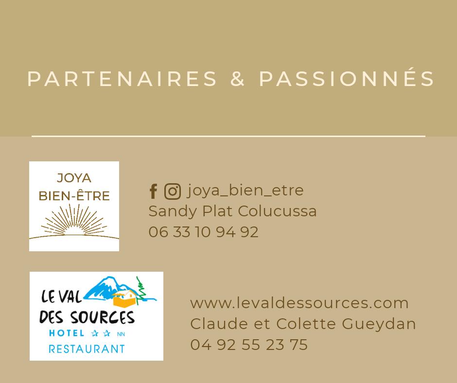 champsaur-valgaudemar-htel-restaurant-le-val-des-sources-bien-etre-comp-1