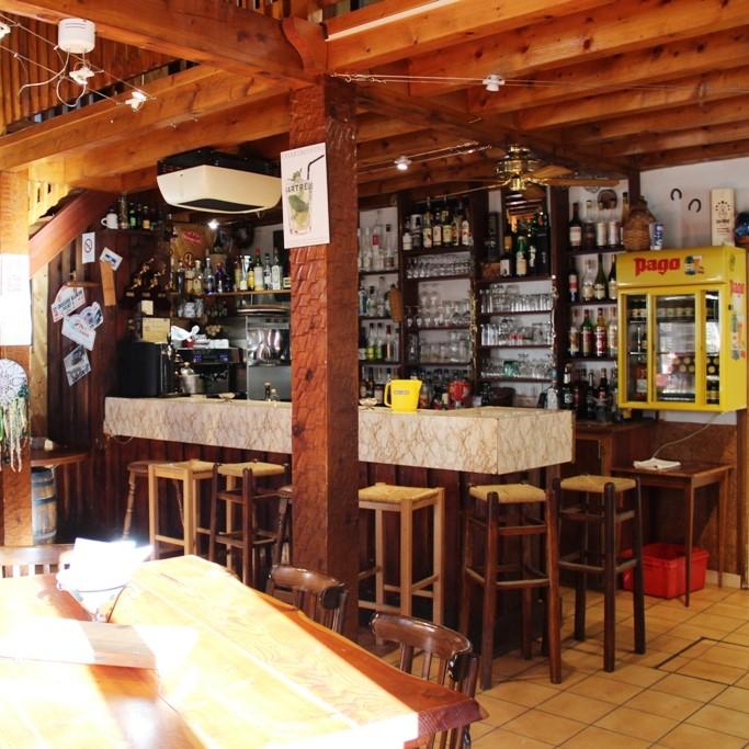 champsaur-valgaudemar-htel-restaurant-le-val-des-sources-bar-3