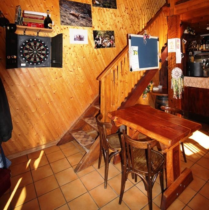 champsaur-valgaudemar-htel-restaurant-le-val-des-sources-bar-5